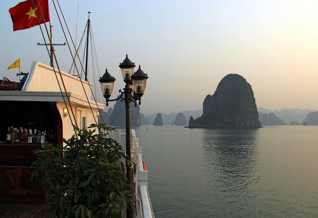 2 Halong Hanoi (34) - Kopie