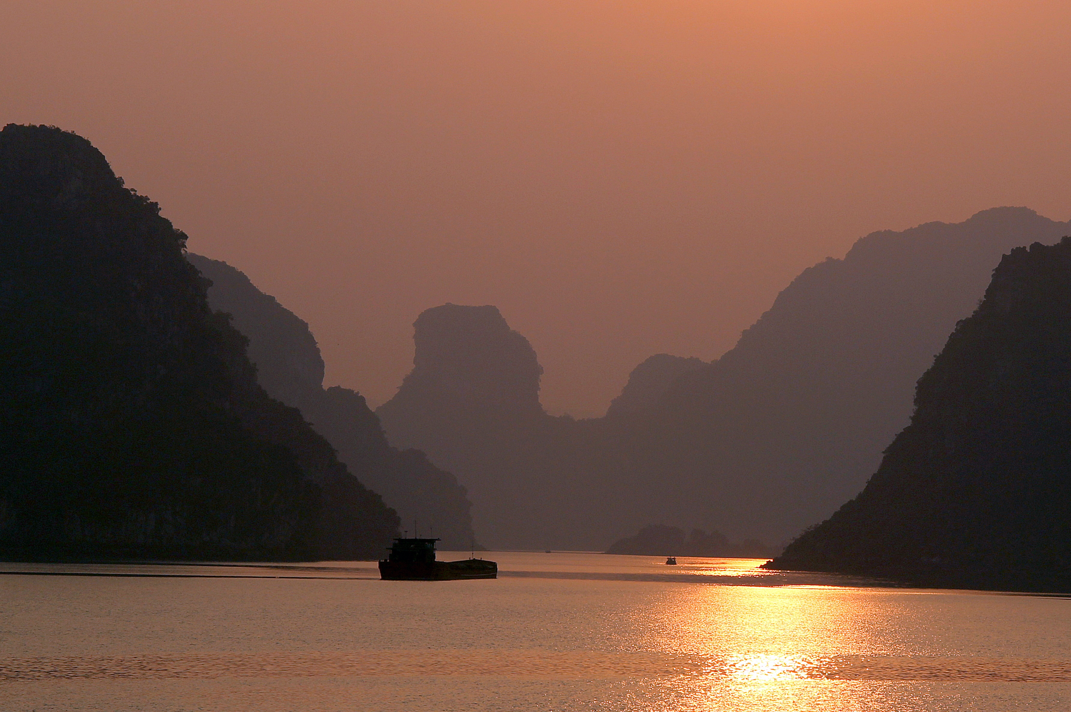 2 Halong Hanoi (38) - Kopie