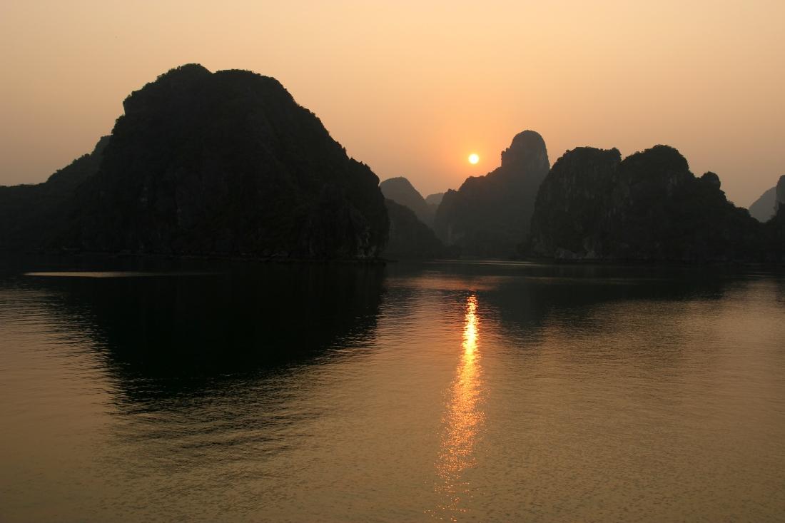 2 Halong Hanoi (51)
