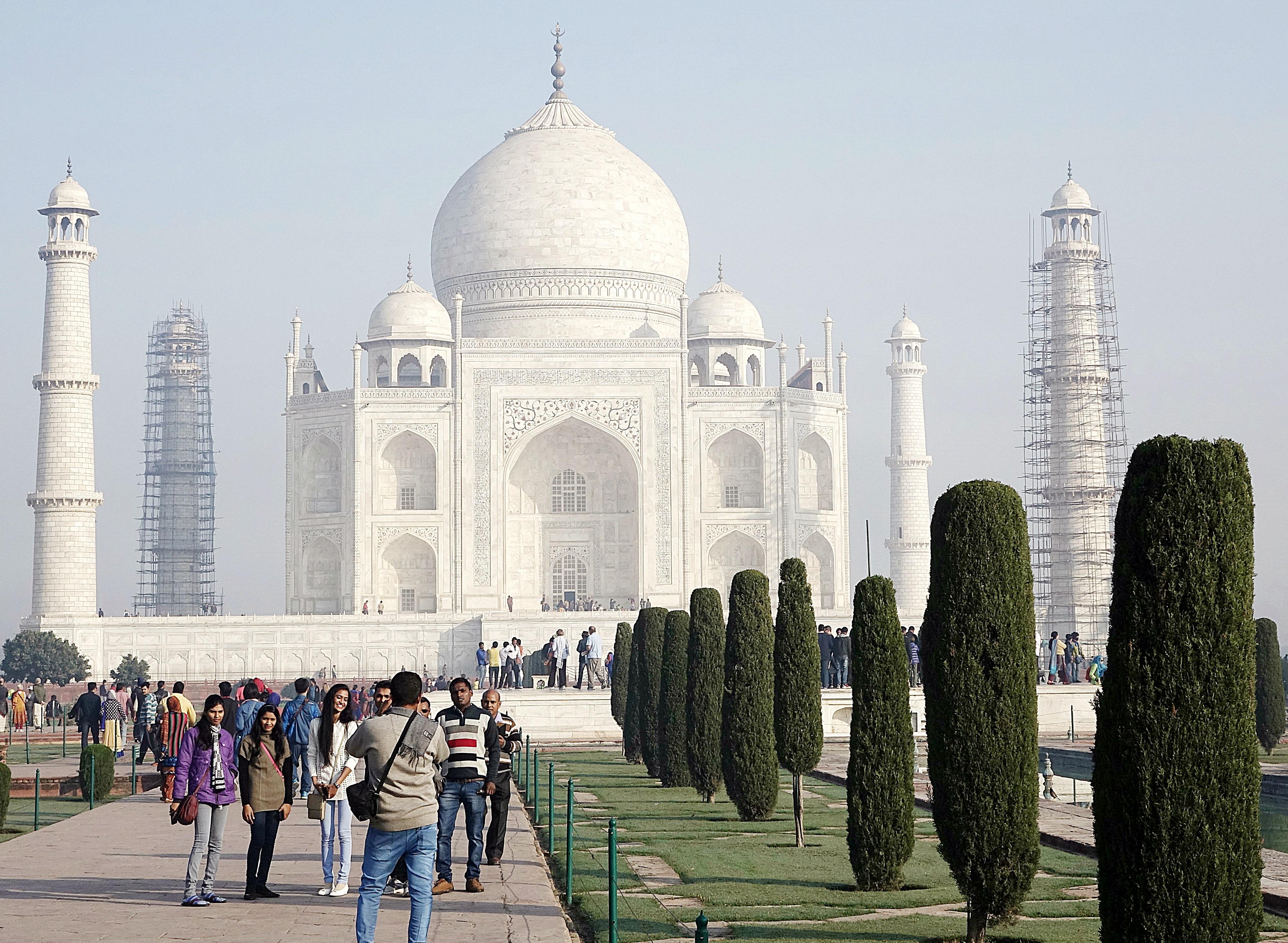 Indien (1005)