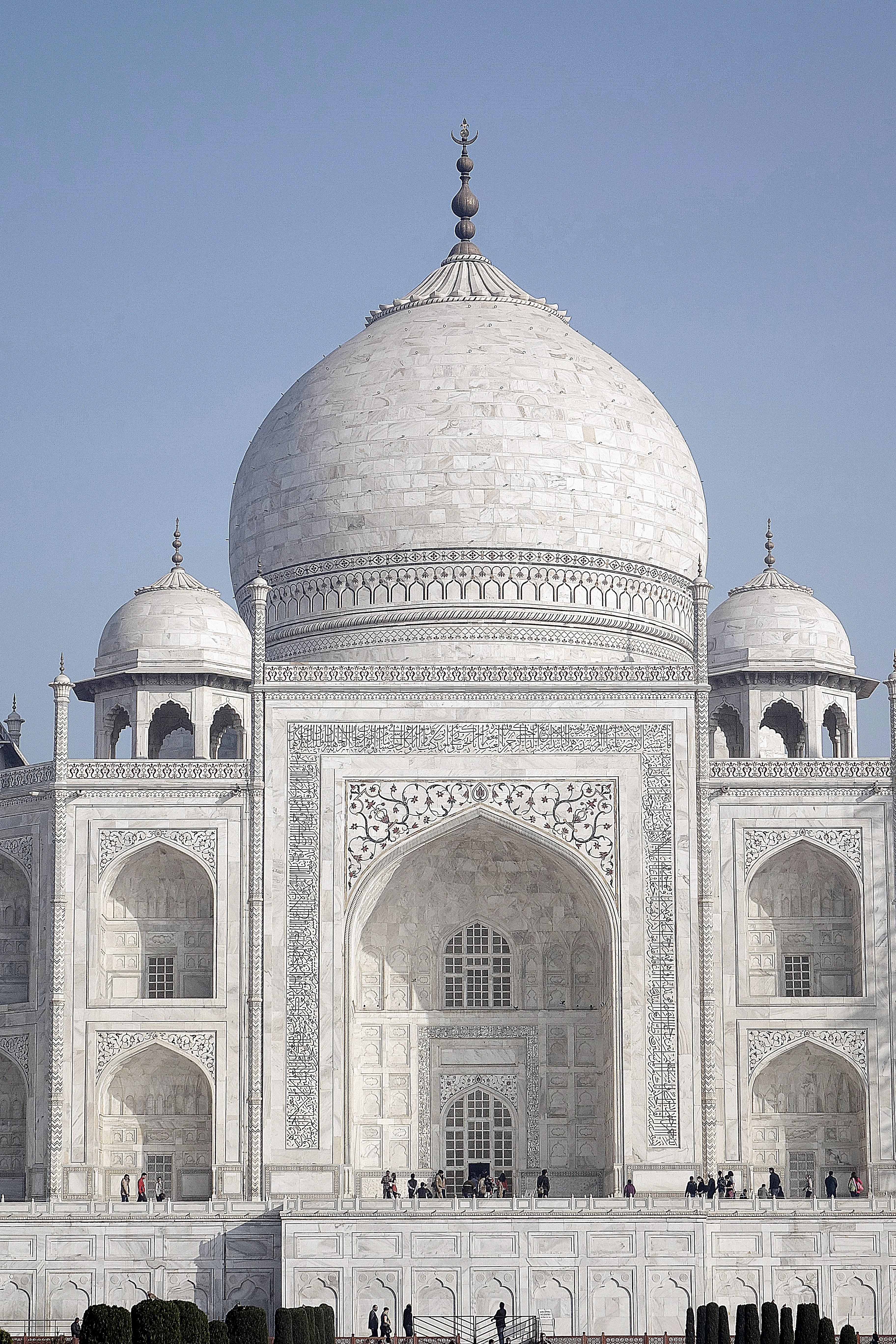 Indien (1008)