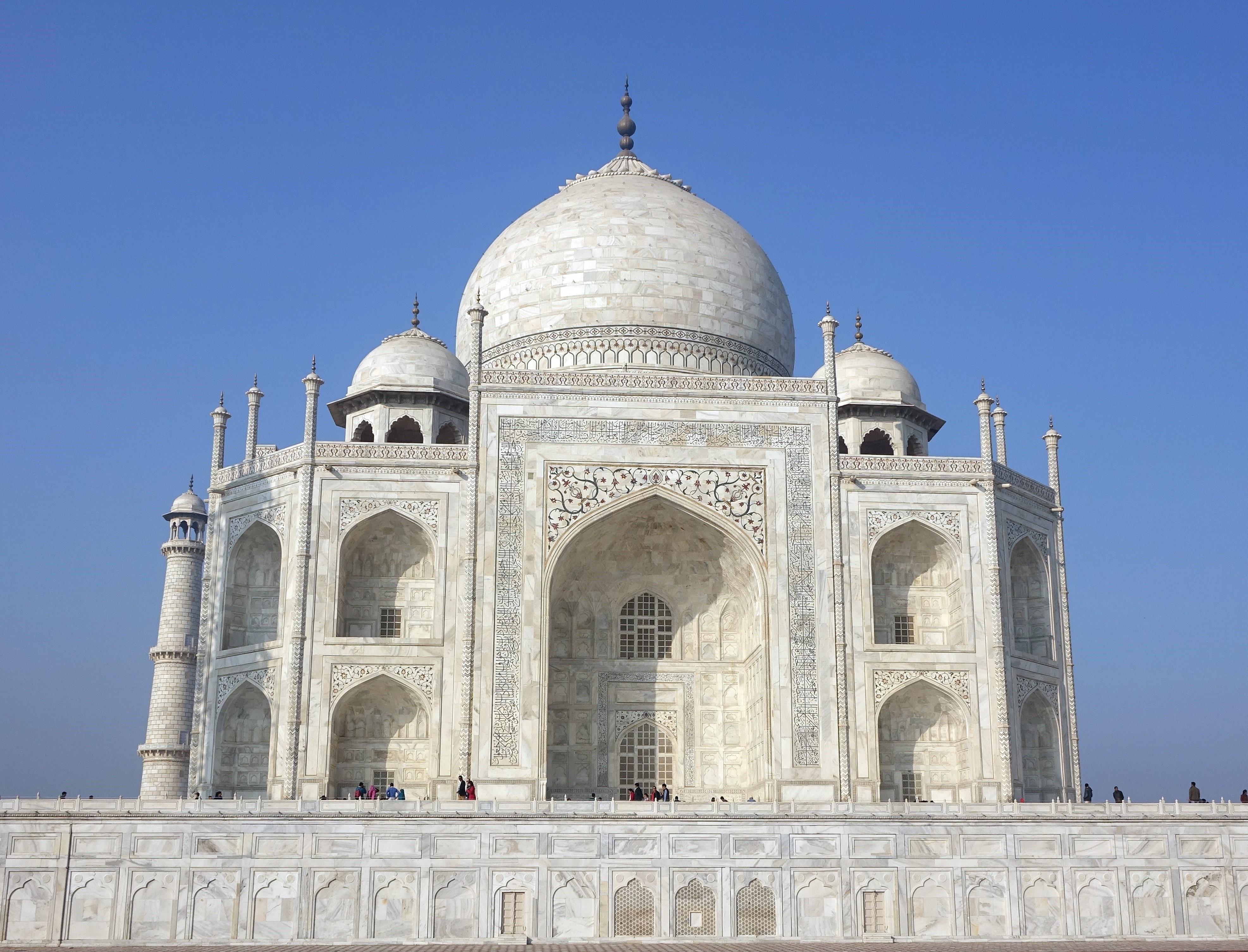 Indien (1014)