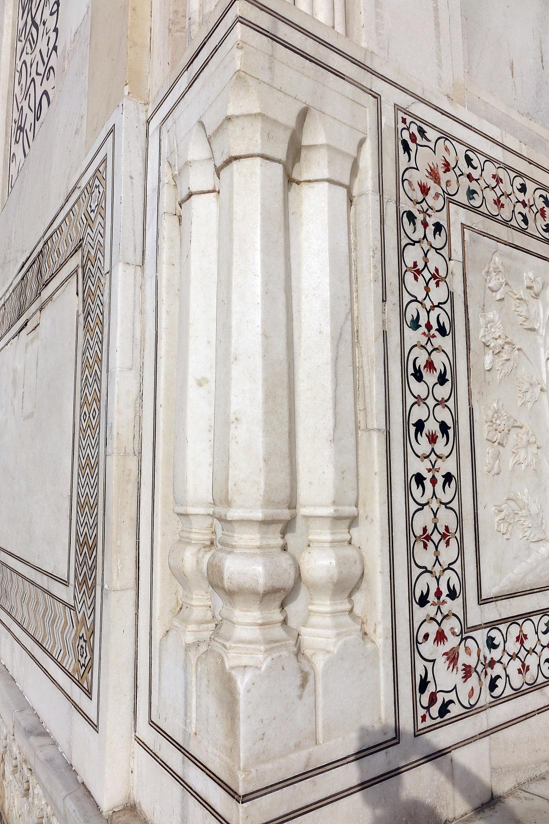 Indien (1017)
