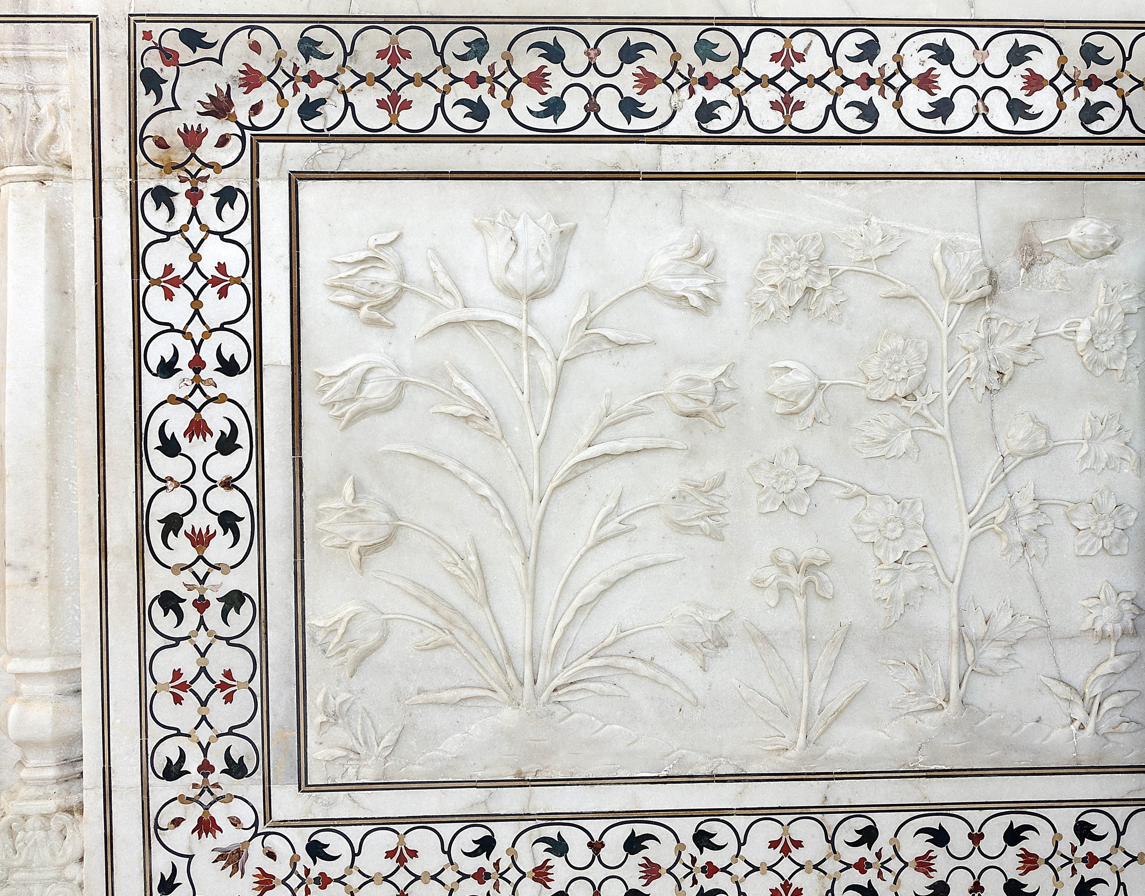 Indien (1019)