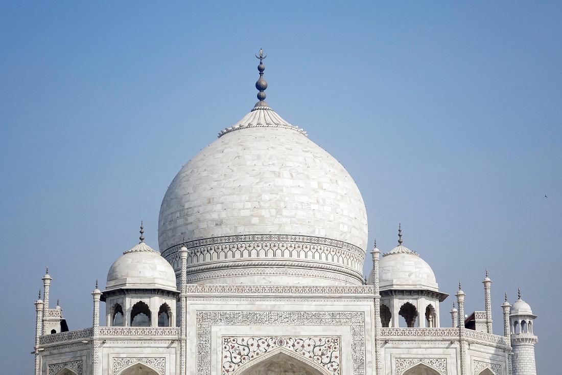 Indien (1028)