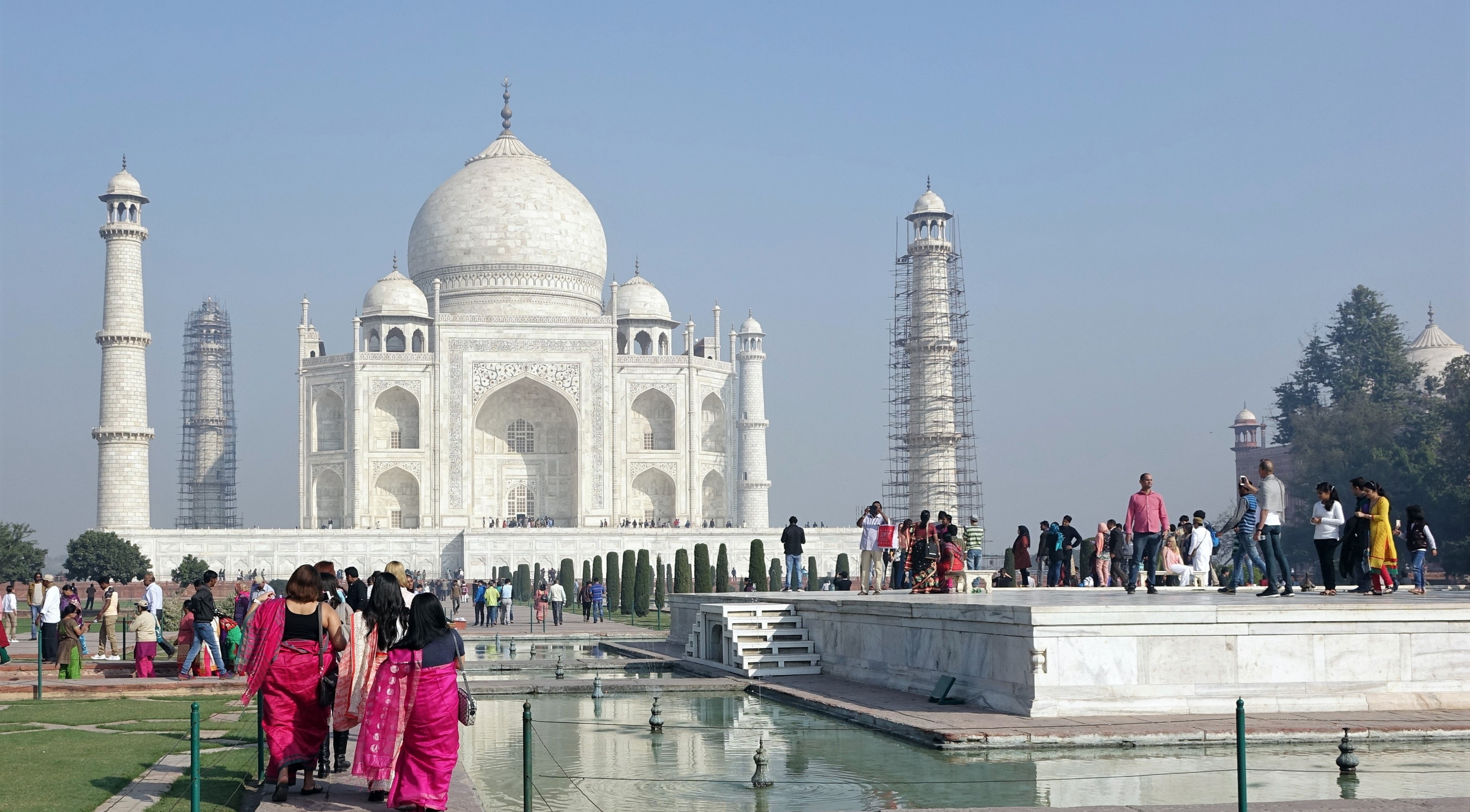 Indien (1033)
