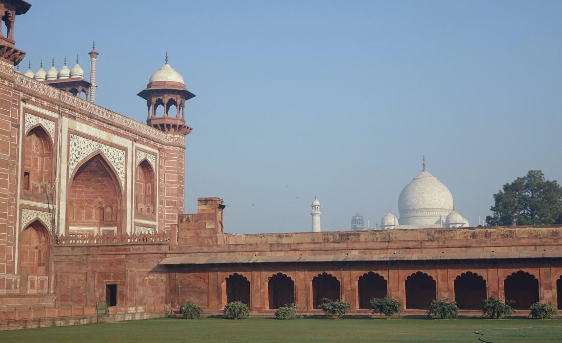 Indien (998)