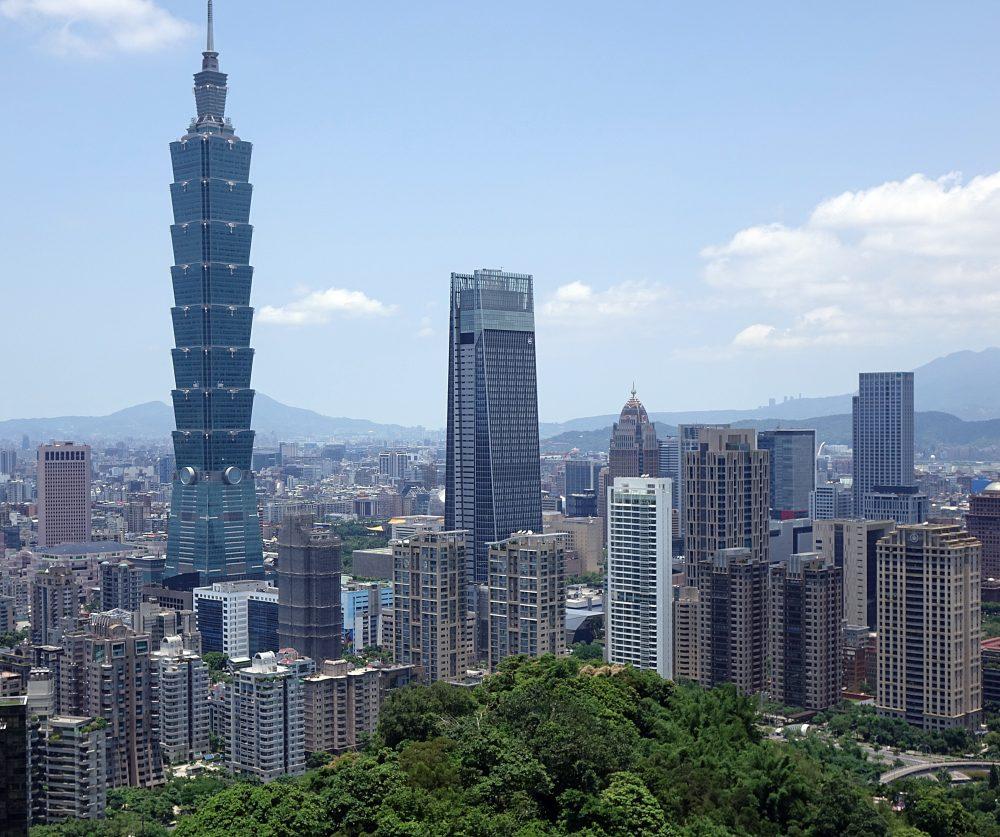 8 Taipei Ende (38)