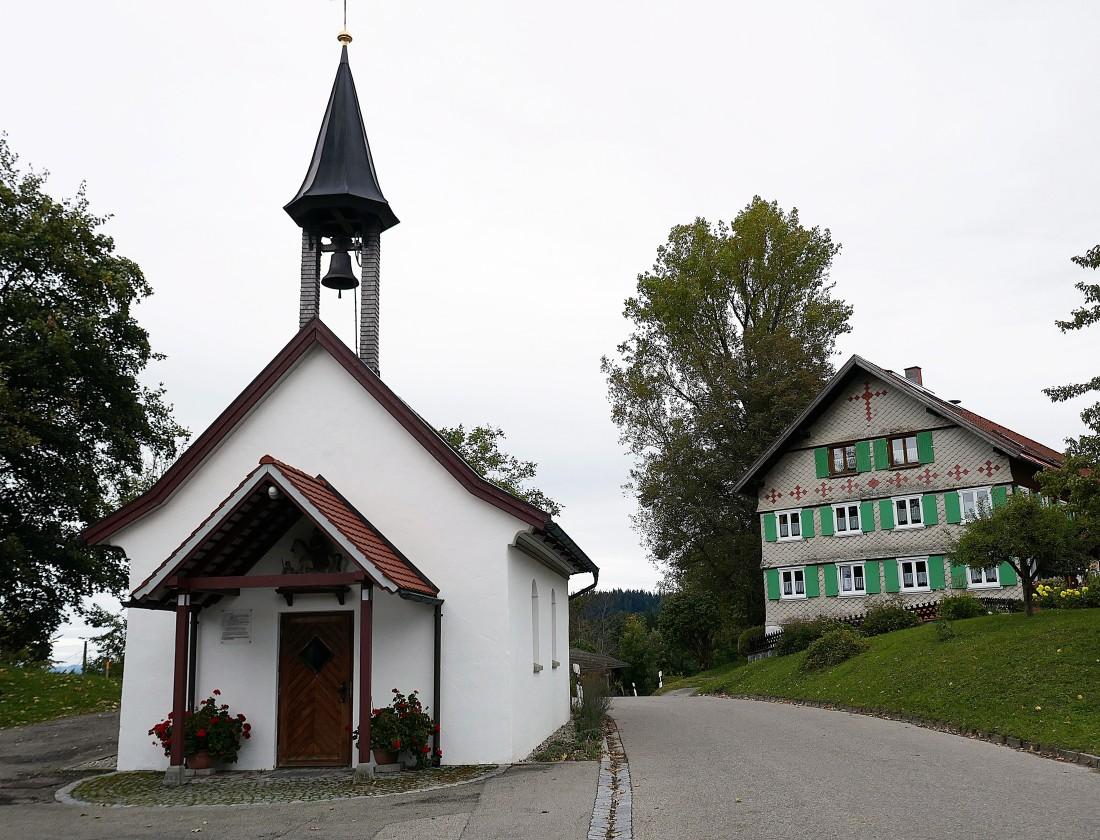 Jakobsweg3 (138)