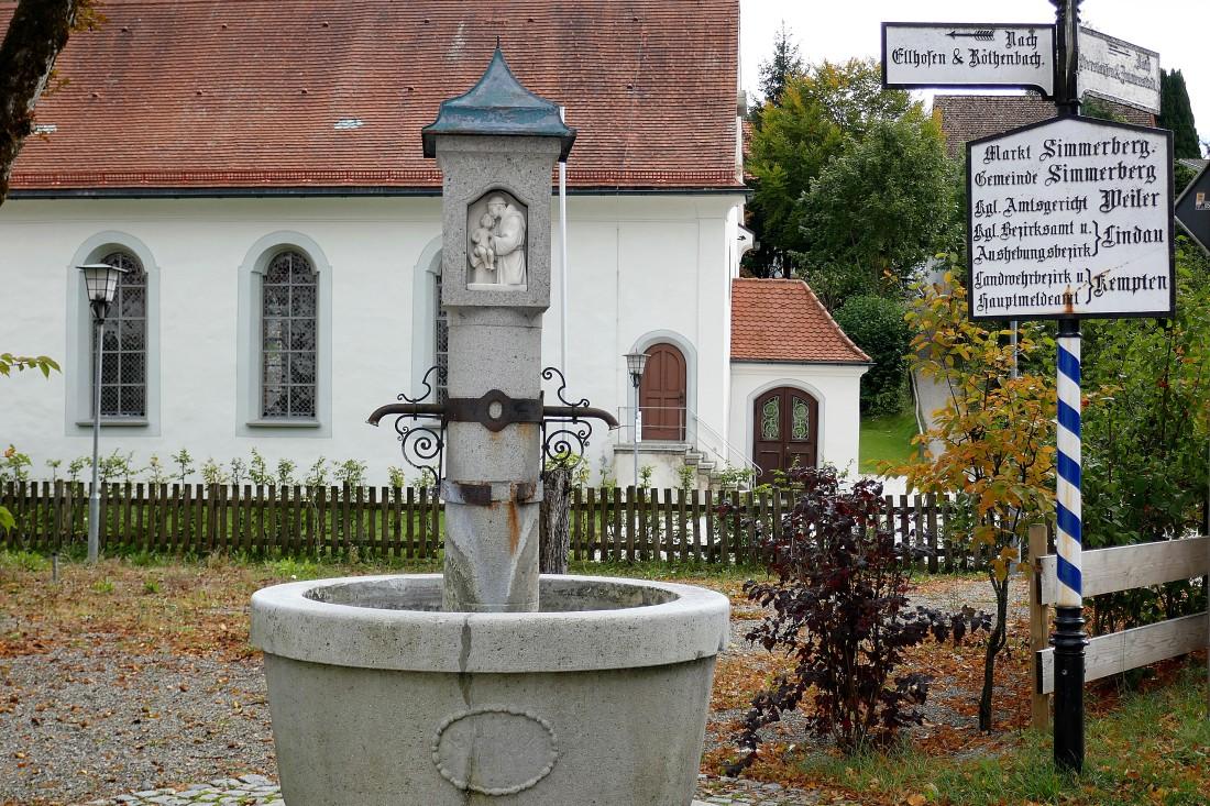 Jakobsweg3 (151)