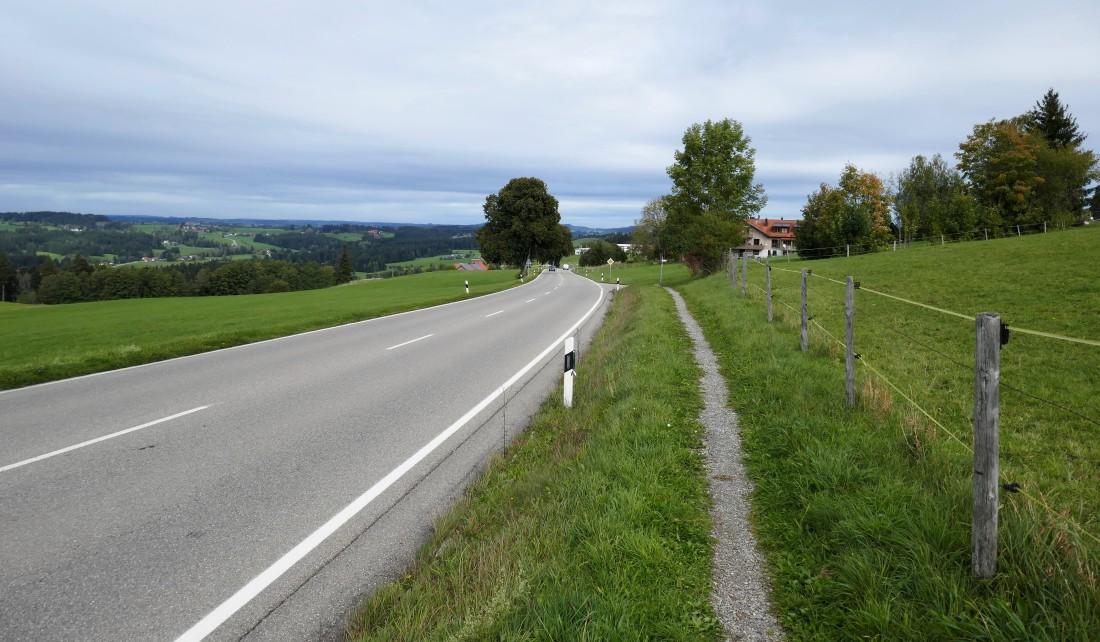 Jakobsweg3 (153)