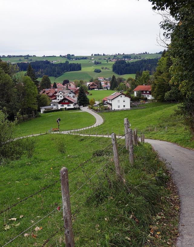 Jakobsweg3 (155)