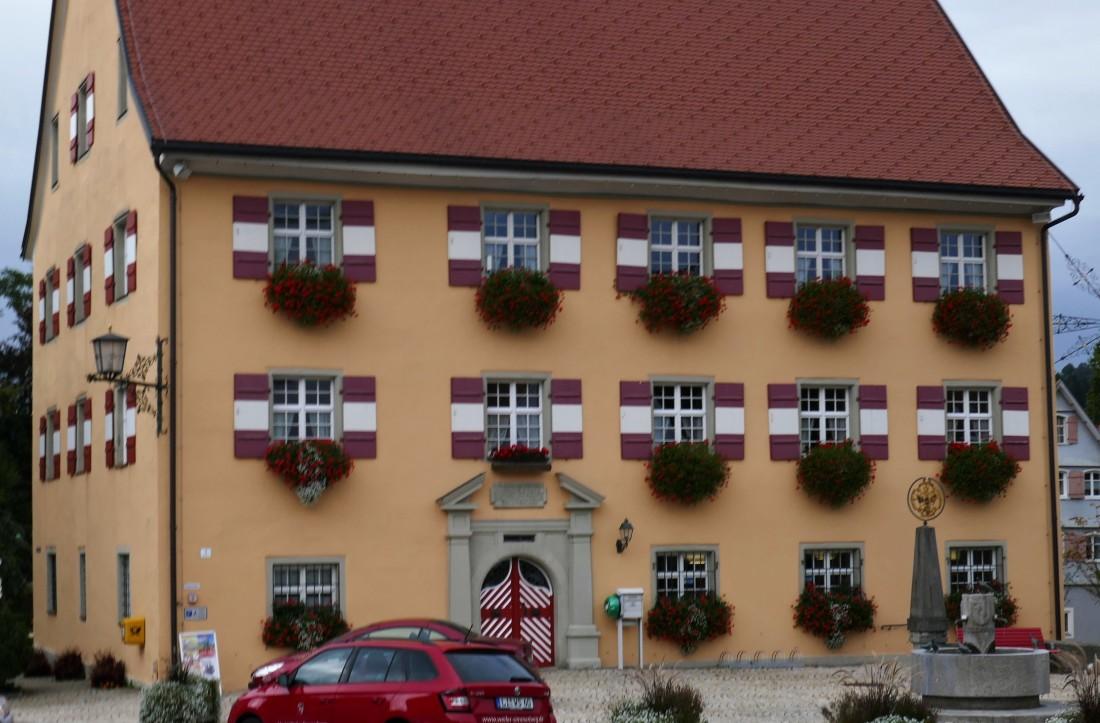 Jakobsweg3 (160)