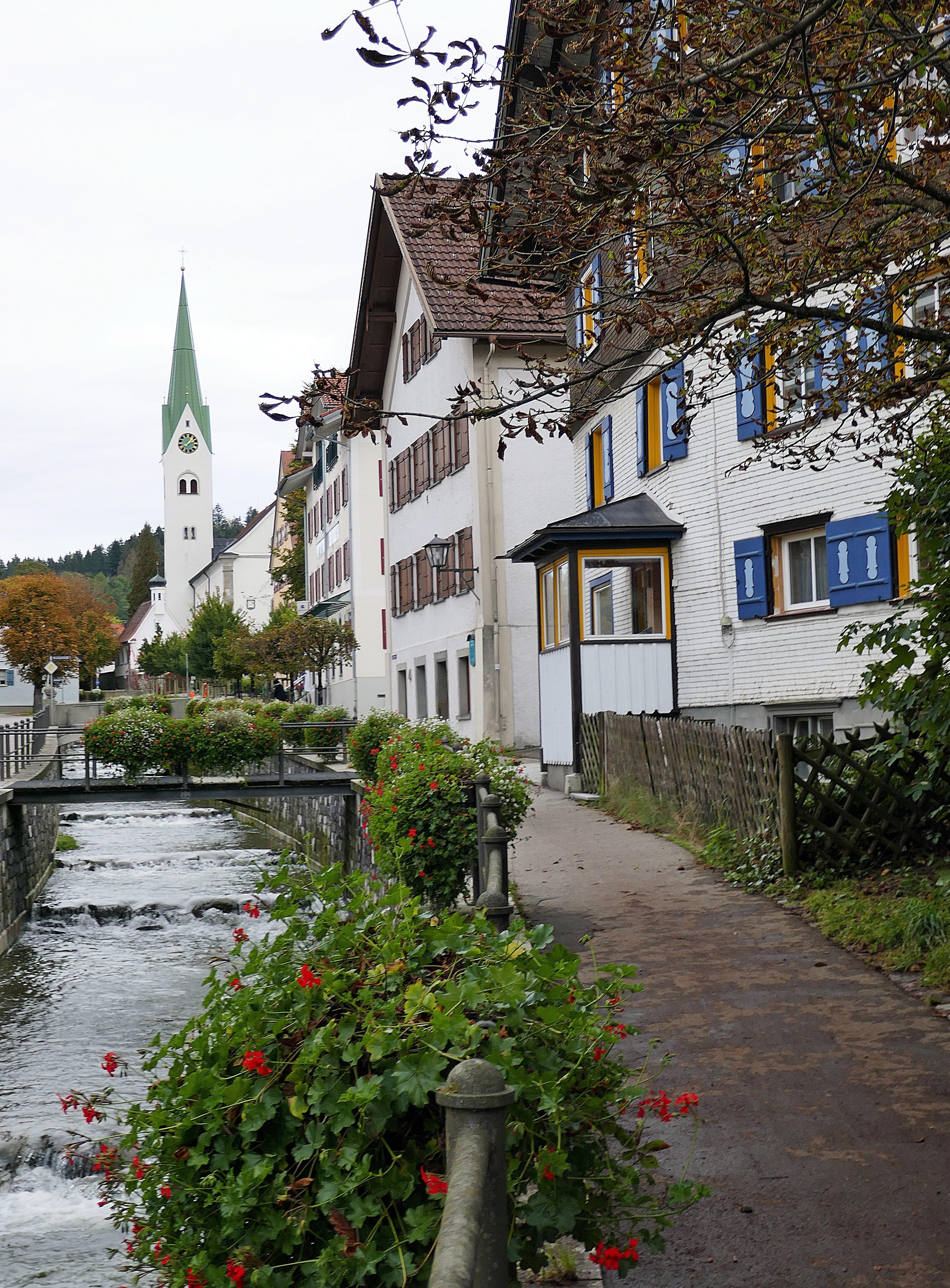 Jakobsweg3 (162)