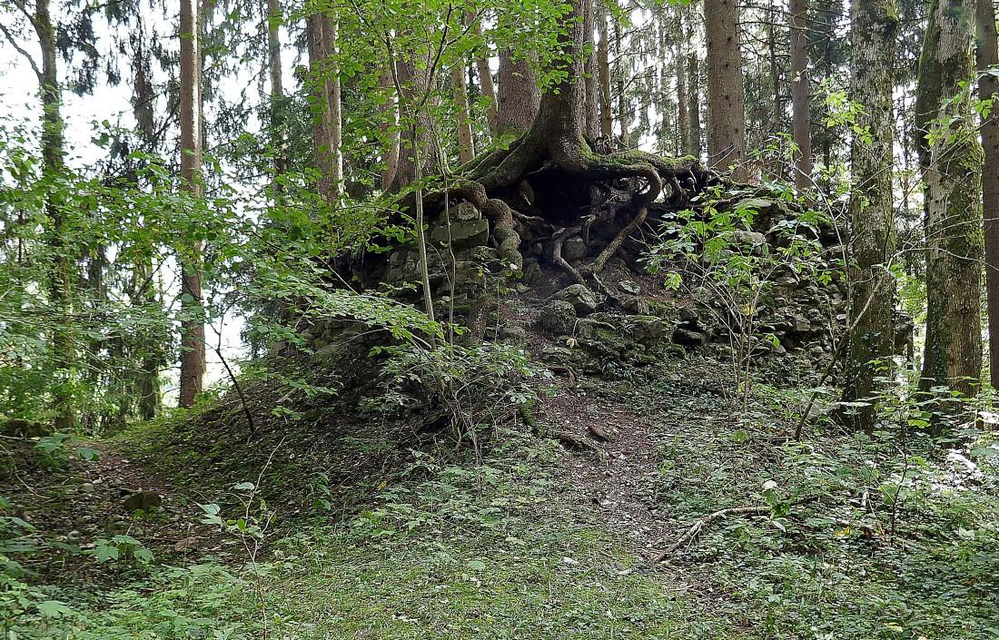 Jakobsweg3 (164)
