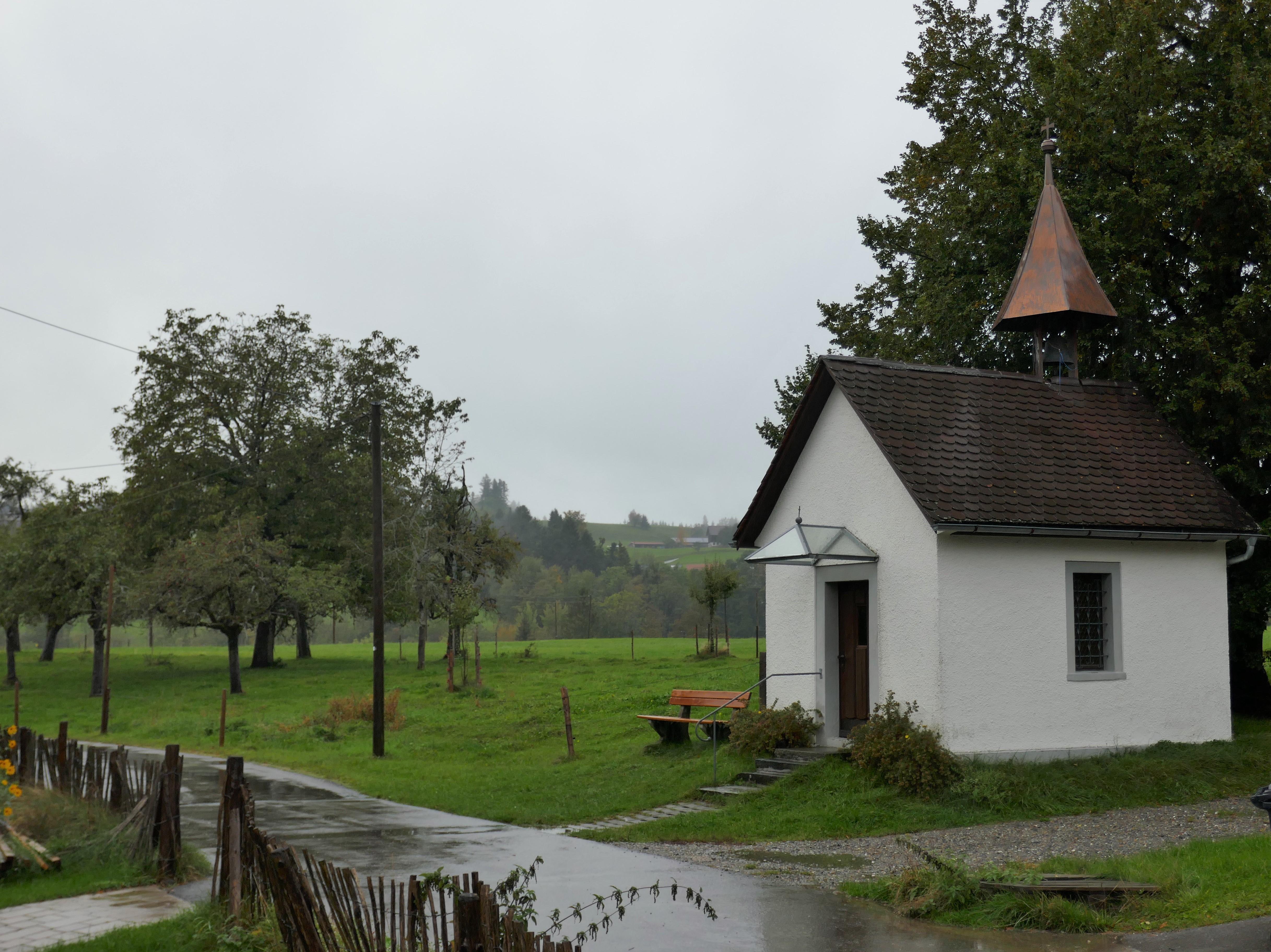 Jakobsweg3 (180)