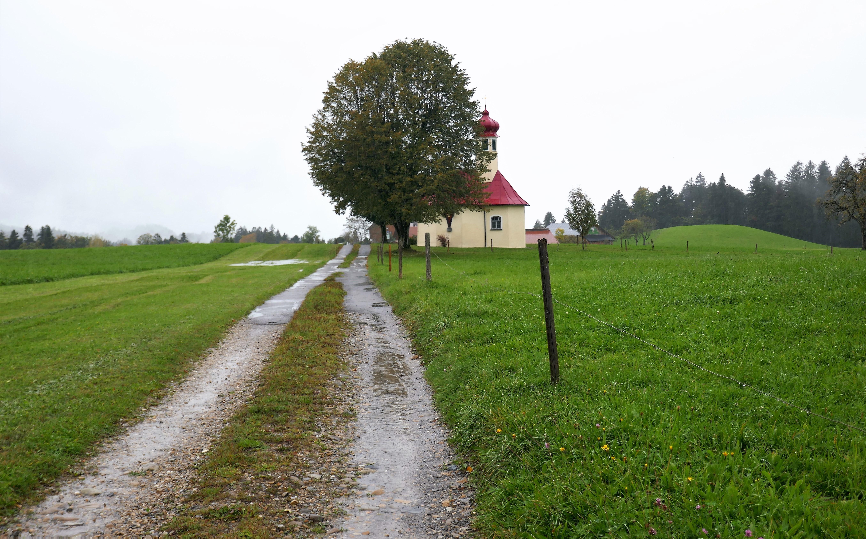 Jakobsweg3 (182)