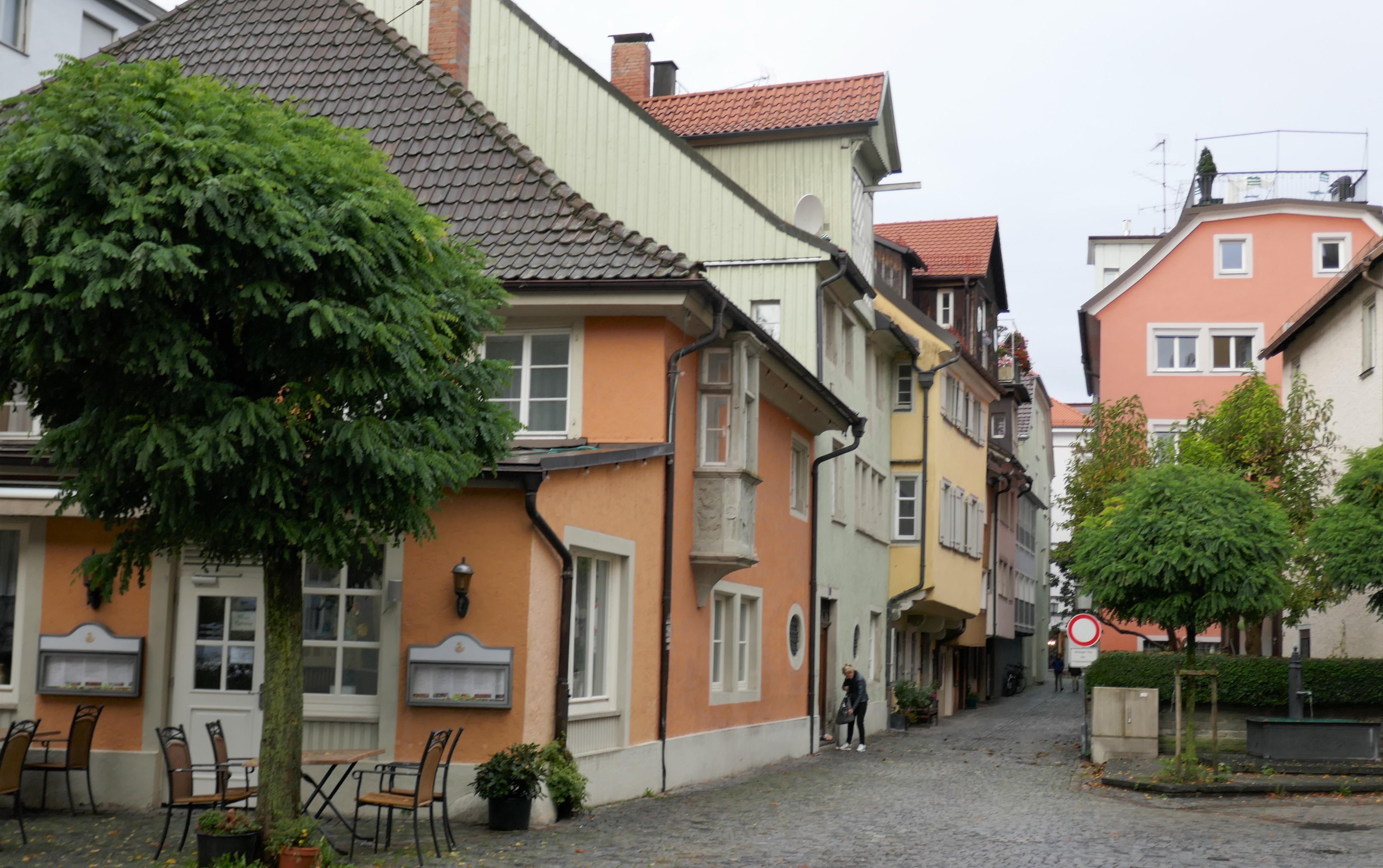 Jakobsweg3 (210)