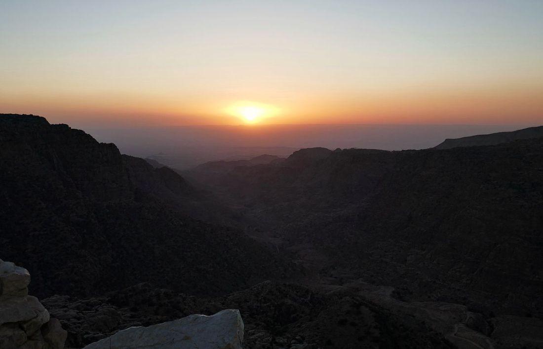 Jordanien (102)