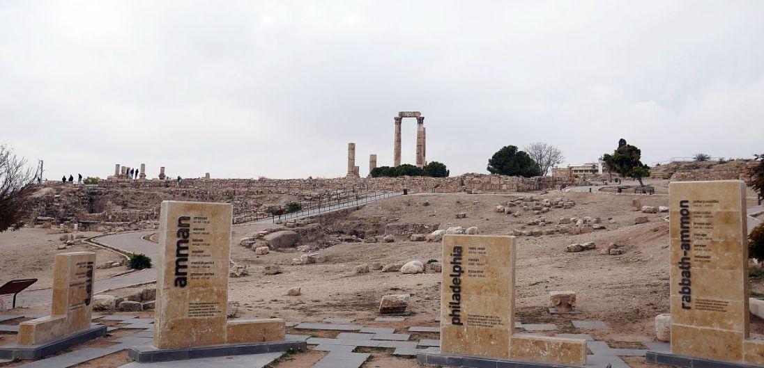 Jordanien (393)