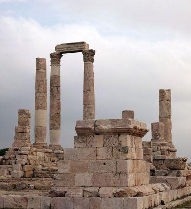 Jordanien (398)