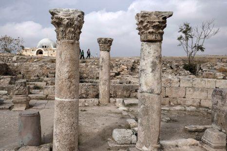 Jordanien (414)