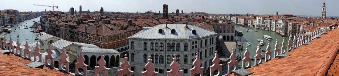 Padua Venedig Opa FFM (55)