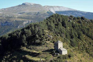 Pyrenäen (11)