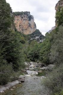 Pyrenäen (51)