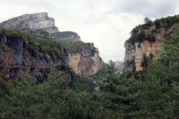 Pyrenäen (55)