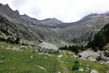 Pyrenäen (65)