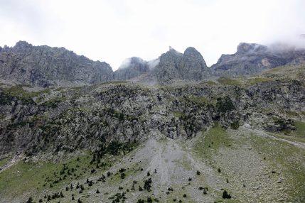 Pyrenäen (69)