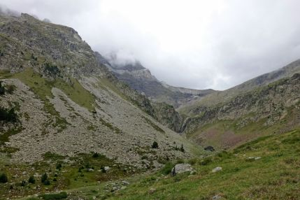 Pyrenäen (72)