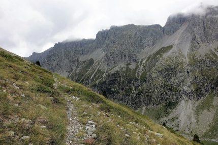 Pyrenäen (75)