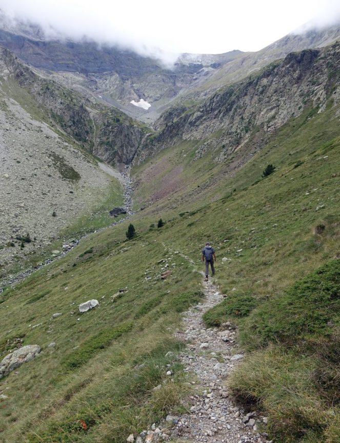 Pyrenäen (77)