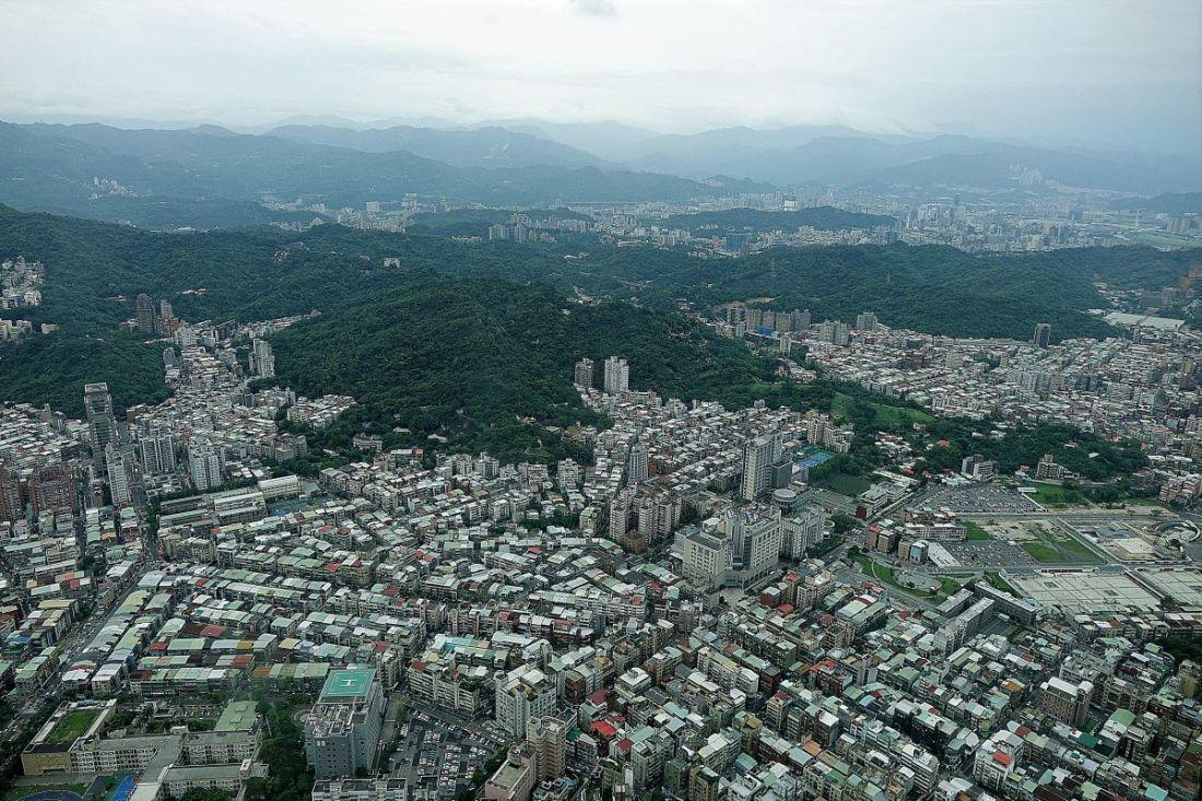 1 Taipei Juifen (127)
