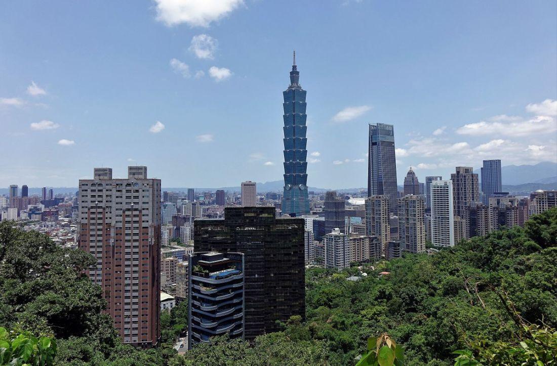 8 Taipei Ende (33)