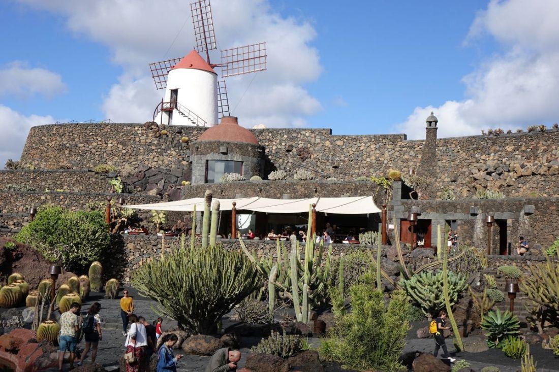 Lanzarote (338)