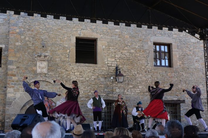 Pyrenäen (233)