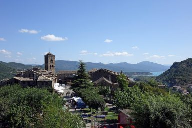 Pyrenäen (251)