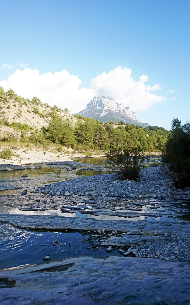 Pyrenäen (253)