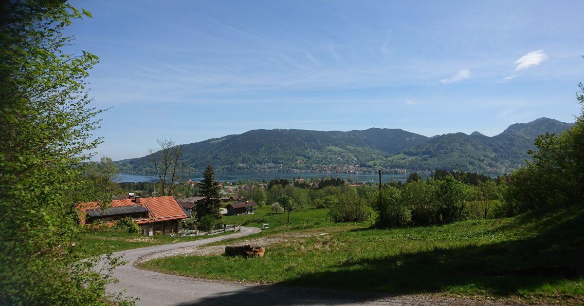 Tegernsee (4)