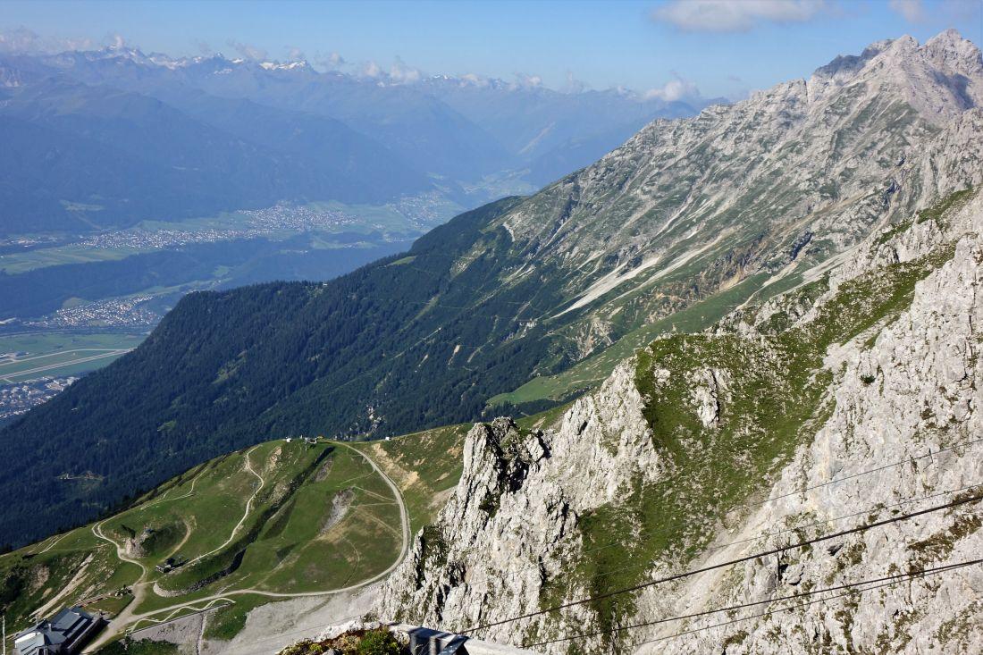 Innsbruck (313)