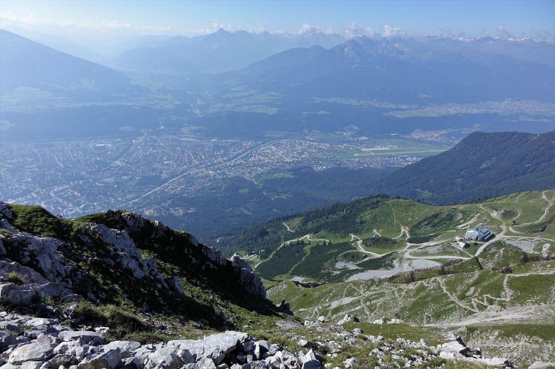Innsbruck (316)