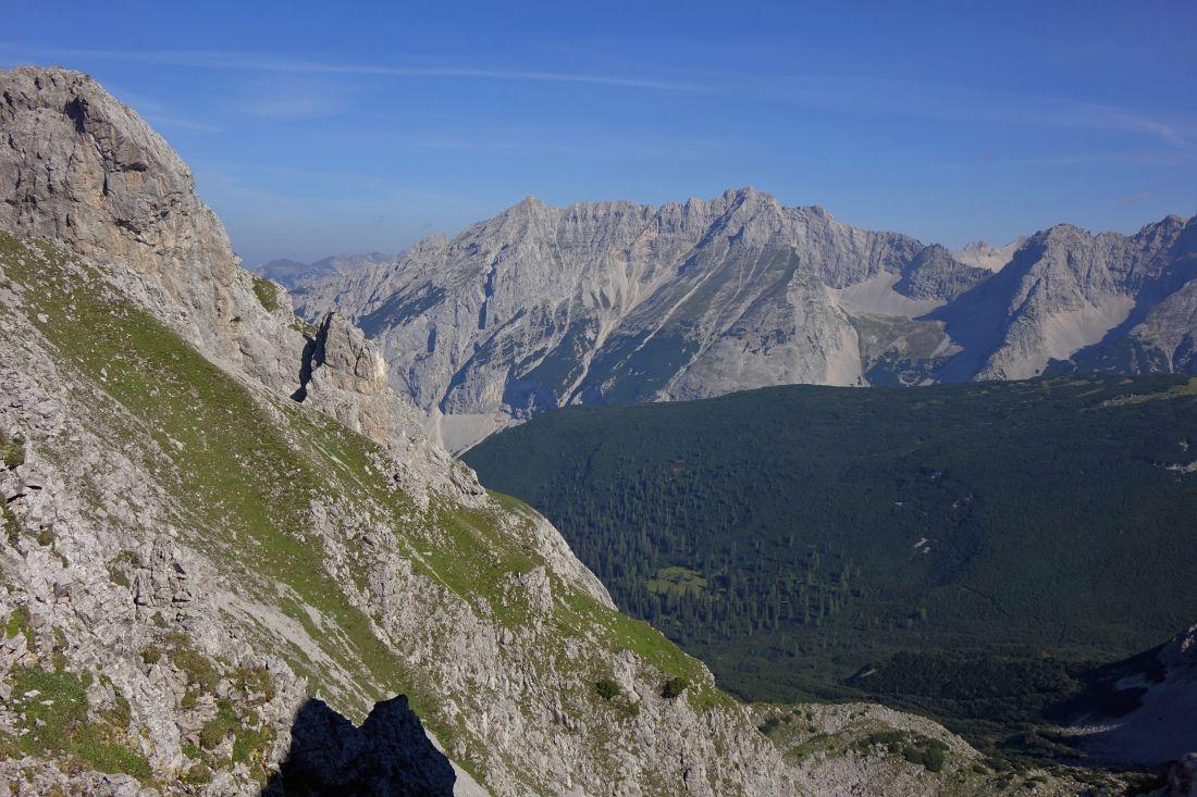 Innsbruck (320)