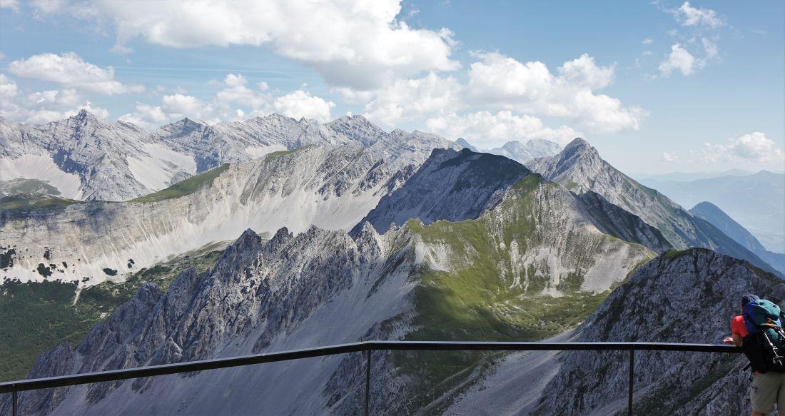 Innsbruck (364)