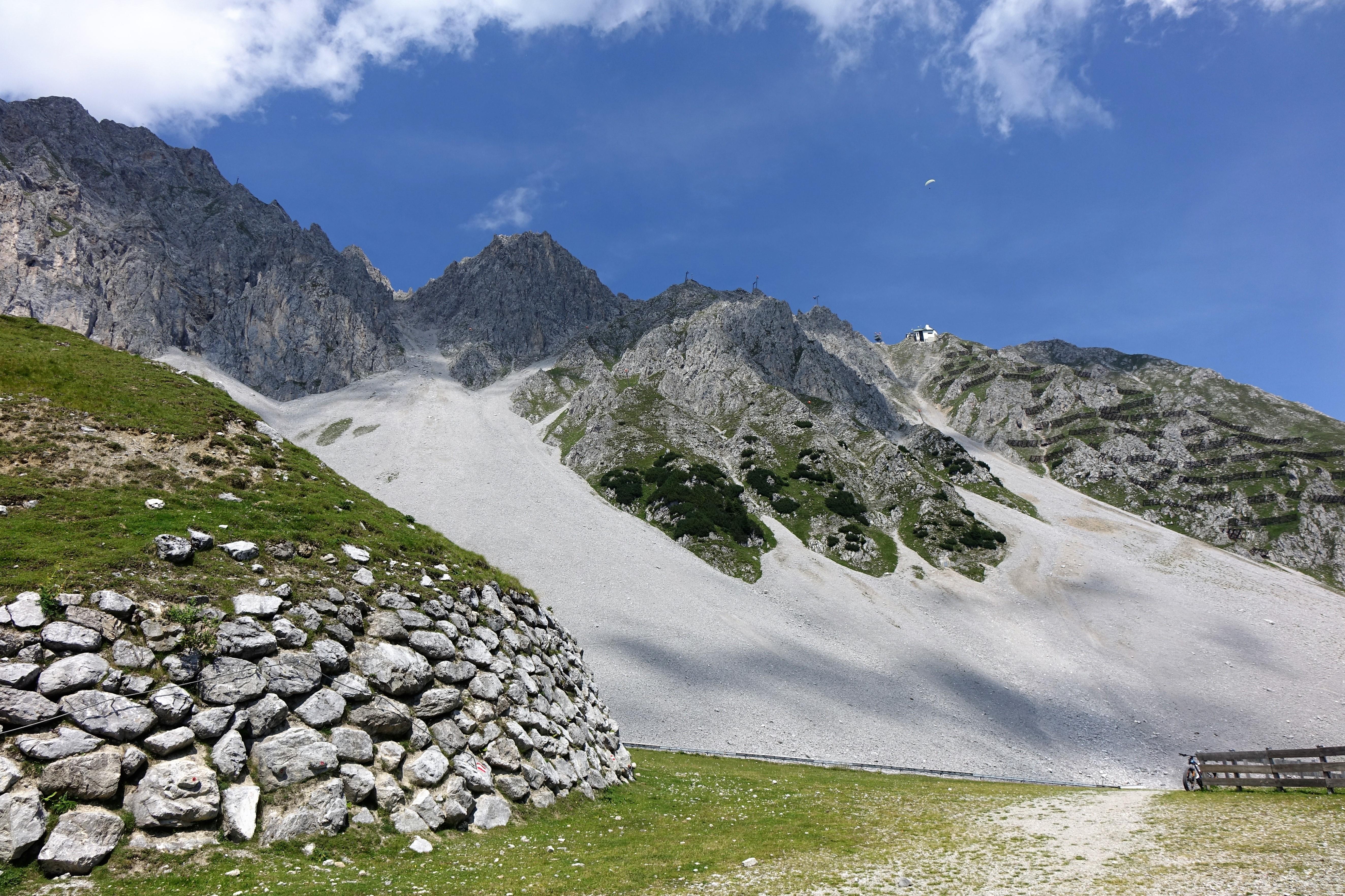 Innsbruck (378)