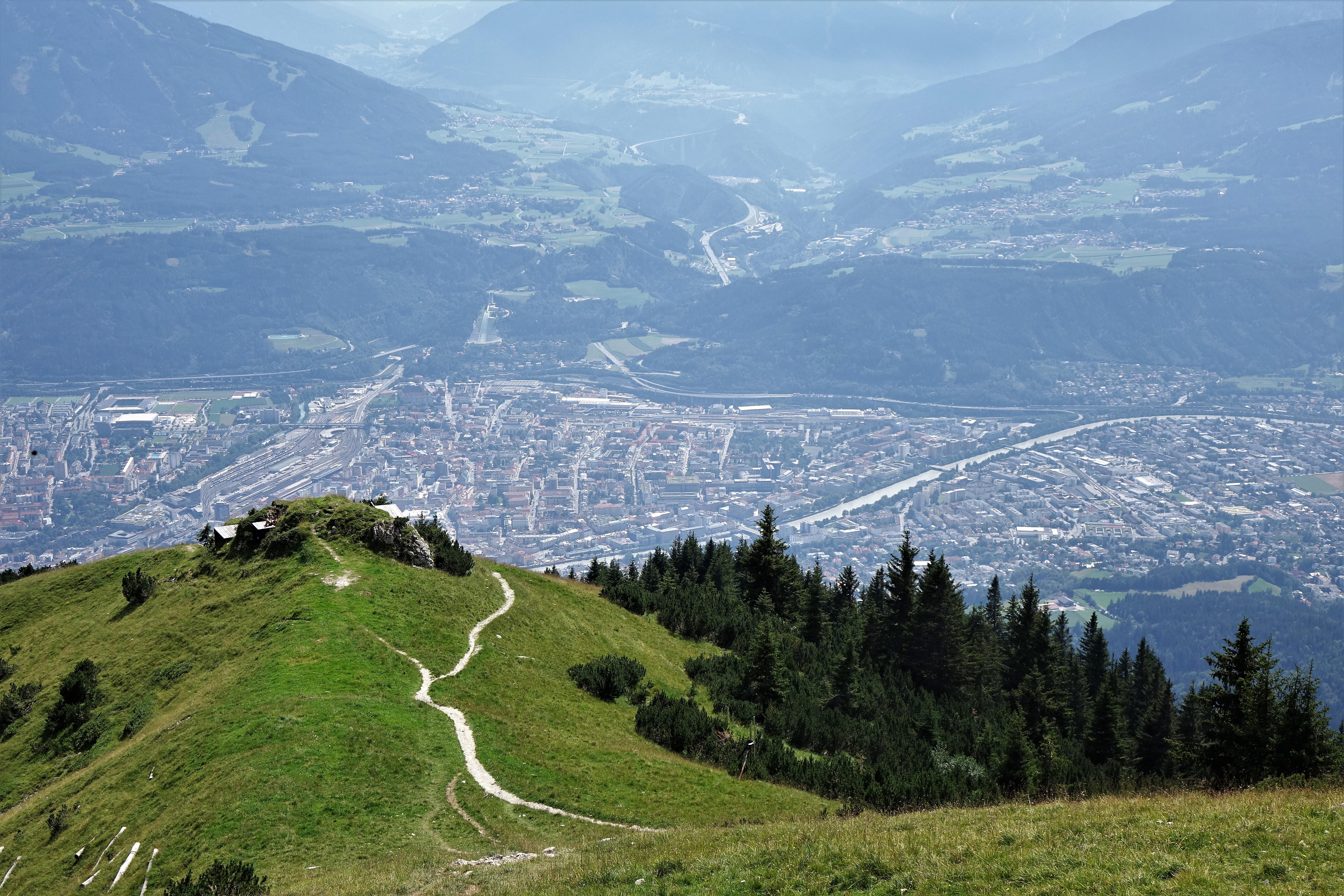 Innsbruck (385)