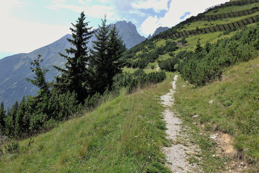Innsbruck (389)